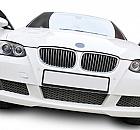 Automotive Tinting - Bi-State Glass Coatings