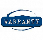 Our Warranty - Bi-State Glass Coatings