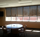 Shades - Bi-State Glass Coatings