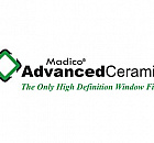 Advanced Ceramic - Bi-State Glass Coatings